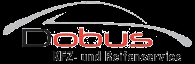 Dobus KFZ- & Reifenservice
